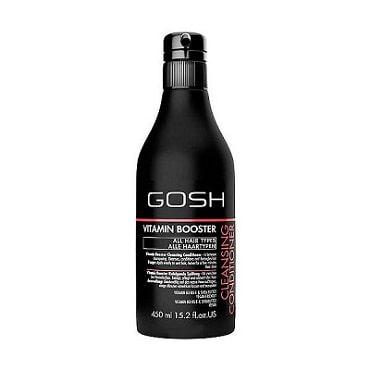 Acondicionador Vitamin Booster GOSH