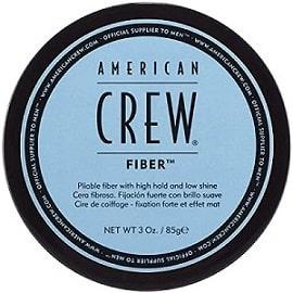 American crew fibra moldeadora