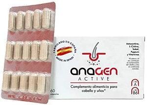 Anagen Active