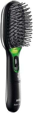 Cepillo alisaodor iónico Braun