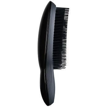 Cepillo para cabello negro