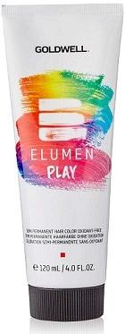 Elumen Play