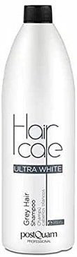 Hair Care Postquam