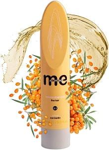 MeMademoiselle Volume Shampoo