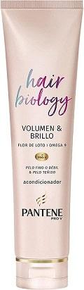 Pantene Pro-V Hair Biology Volumen