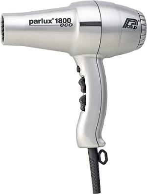Parlux Hair Dryer 1800