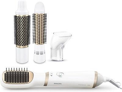 Cepillo secador Philips Essentialcare