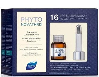 Phyto Novathrix
