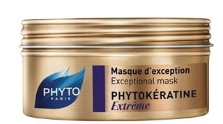 Phytokeratine Extreme Hair Mask Phyto