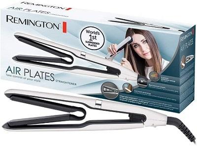 Remington Air Plates