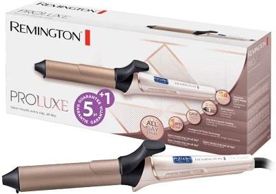 Remington Proluxe