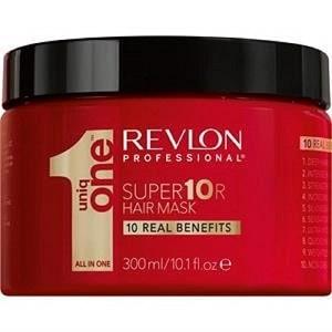 Revlon Professional UniqOne