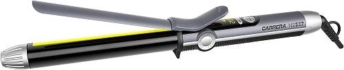 Rizador eléctrico CARRERA N.º 537