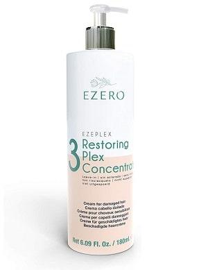 Serum Concentrate Plex Ezero