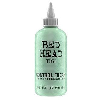Tigi Bed Head Control