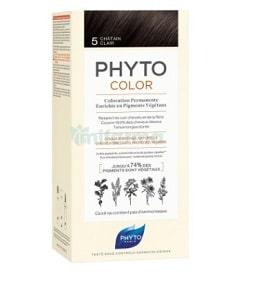 Tinte Phytocolor
