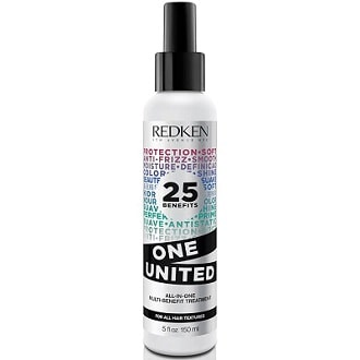 Tratamiento Redken One United