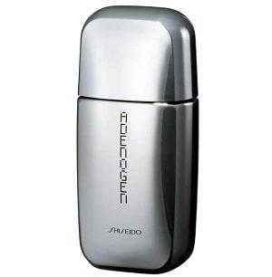 Tratamiento anticaída Shiseido