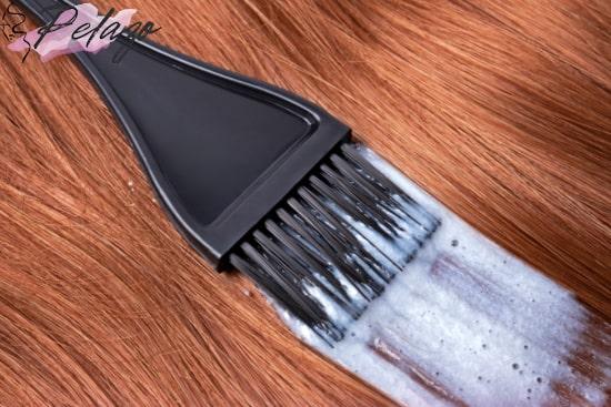 mejor tinte de pelo