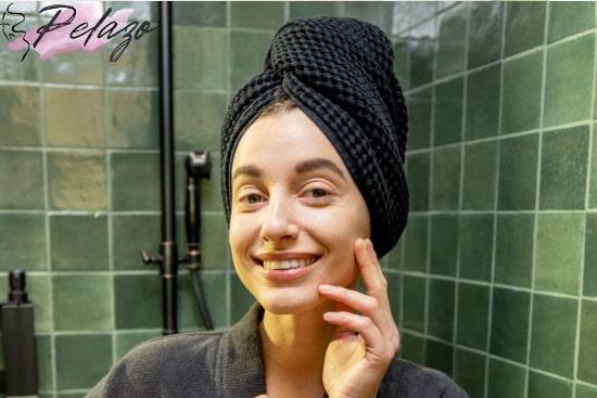 mejor toalla de pelo