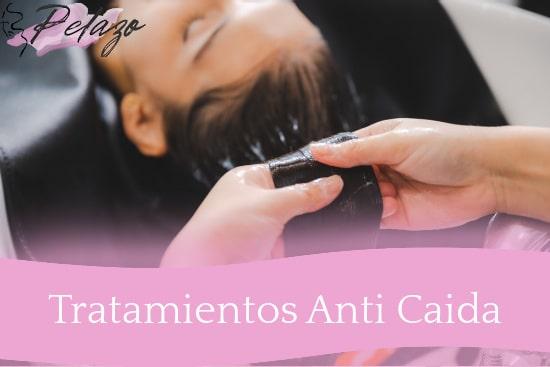 mejor tratamiento anticaida