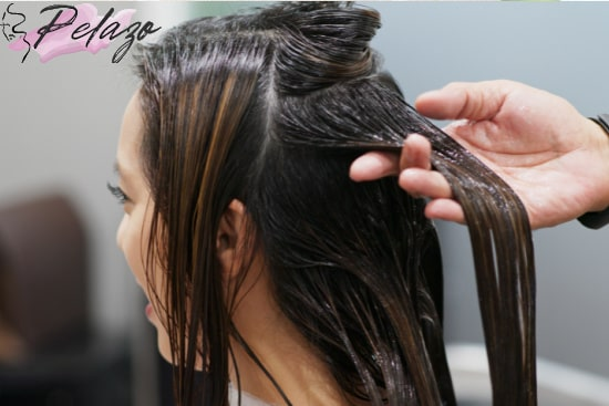 mejor tratamiento para el pelo