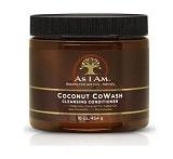 Limpiador Coconut CoWash comprar